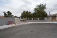 124 Pico Way # C Las Vegas NV, 89101