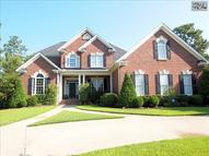 200 Crestwater Drive Columbia SC, 29229