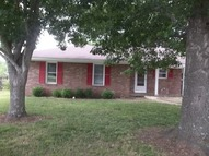 4565 Barrone Place Olive Branch MS, 38654