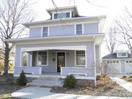 431 S. Chillicothe Street Plain City OH, 43064