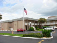 3150 N Atlantic Avenue 3770 Cocoa Beach FL, 32931
