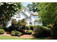 1560 Dunwoody Club Crossing Dunwoody GA, 30338