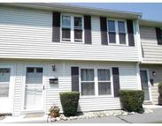 140 Old Ferry Road G Haverhill MA, 01830