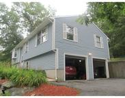 44 Westborough St Worcester MA, 01604