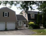 15 Olympic Village Dr. Methuen MA, 01844