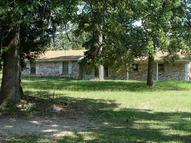 854 Cr 2340 Grapeland TX, 75844