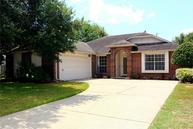 12331 Claresholm Dr Tomball TX, 77377