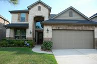 13214 Maywater Crest Ct Humble TX, 77346