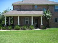 50 East Pipers Green The Woodlands TX, 77382