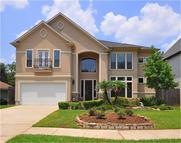 5230 Mimosa Dr Bellaire TX, 77401