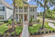 254 Rockwell The Woodlands TX, 77389