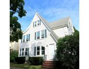 7 Oaklawn New Bedford MA, 02744