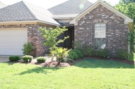 218 Lake Harbour Landing Ridgeland MS, 39157