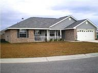 10059 Parker Lake Cir. Navarre FL, 32566