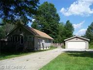 331 N Raccoon Rd Youngstown OH, 44515