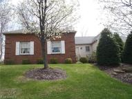 231 Jefferson Pl Canfield OH, 44406
