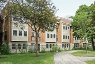 10428 South Walden Parkway 1 Chicago IL, 60643