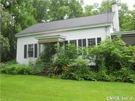 1545 Cherry Valley Tpke Skaneateles NY, 13152