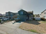 Address Not Disclosed Saint Helens OR, 97051