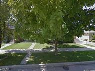 Address Not Disclosed Chicago IL, 60655