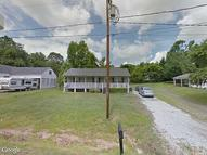Address Not Disclosed Archdale NC, 27263