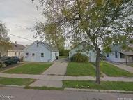 Address Not Disclosed Tonawanda NY, 14150