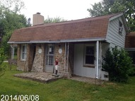 Address Not Disclosed New Richmond OH, 45157