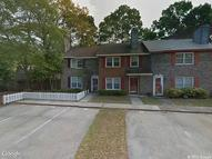 Address Not Disclosed Savannah GA, 31419