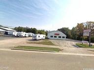 Address Not Disclosed Alpena MI, 49707