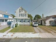 Address Not Disclosed Long Branch NJ, 07740