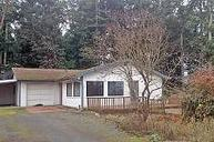 Address Not Disclosed Friday Harbor WA, 98250