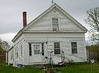Address Not Disclosed Vinalhaven ME, 04863