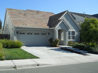 22 Marsala Place American Canyon CA, 94503