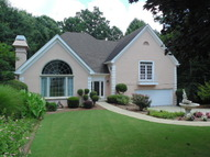 920 Manchester Place Sandy Springs GA, 30328
