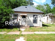519 Adams Waterloo IA, 50703
