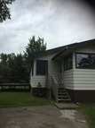 5082 Hermantown Road Hermantown MN, 55811
