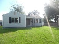 804 The Alameda Middletown OH, 45044