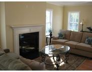 9 Rachels Way #15 Scituate MA, 02066