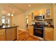 78 Forest Hills Street #1 Boston MA, 02130