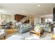 61 Dartmouth St #2 Boston MA, 02116