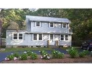 21 Pinewood Rd West Yarmouth MA, 02673