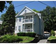 9 Winchester Ave Worcester MA, 01603