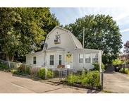 22 Lakeside Ave Quincy MA, 02169