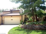 1943 Brookwood Dr Akron OH, 44313