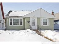3815 Aldrich Avenue N Minneapolis MN, 55412