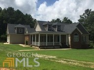 416 Campbell Rd  10 Meansville GA, 30256