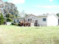 4474 Big Sandy Rd Philadelphia TN, 37846