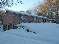 7603 Lauther Road Blossvale NY, 13308