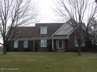 903 Autumn Ave Bardstown KY, 40004