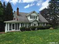 8638 Reeds Corners Rd Dansville NY, 14437